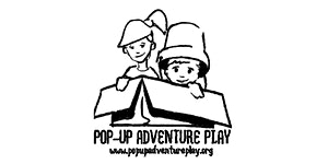 Pop-Up Adventure Play End of the World Tour at...