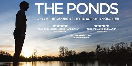 Film Night: The Ponds & The Battle of the Bathsmasters tickets