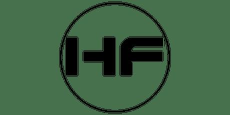 [Online] Hackfest 2021 - Sécurité 101/102/103! billets