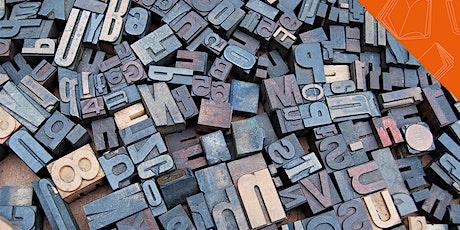 "Livres en dialogue ""Penser la traduction"" billets"