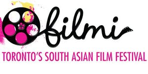 Filmi 2015 - Documentary Filmi Screening - Saturday -...