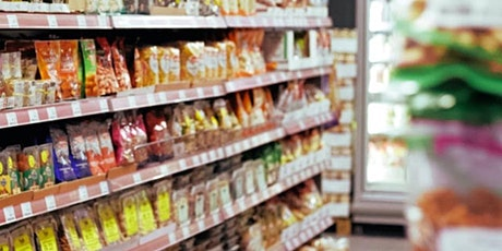 Top Brands Seeking Packaging Solutions biglietti