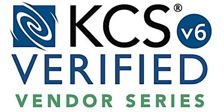 Expert Insight:  Challenges of Implementing KCS and How to Address Them tickets