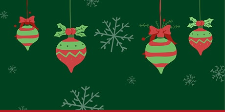 LGBT+ Service Nottinghamshire Parents and Carers Christmas event! tickets