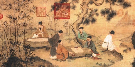 Ancient Wisdom: An Introduction to Confucianism tickets