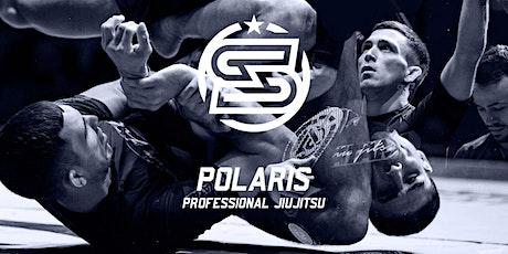 Polaris GI Squads tickets