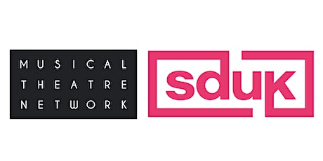 Assistant Directors Online Round Table with Stage Directors UK tickets