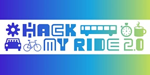 Hack My Ride 2.0 Showcase and Awards