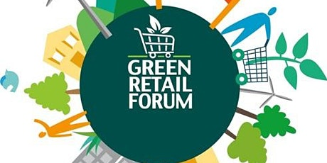 Green Retail Forum 2021| XI Edizione biglietti