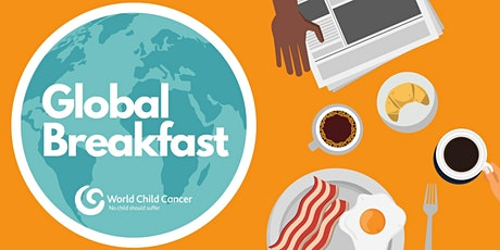 Global Breakfast Tickets