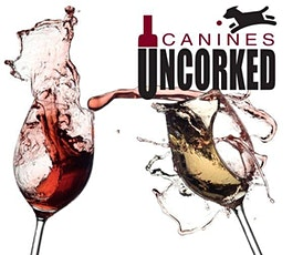Canines Uncorked - Happy Hour at Fulchino Vineyard tickets