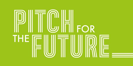 Pitch For The Future Final tickets