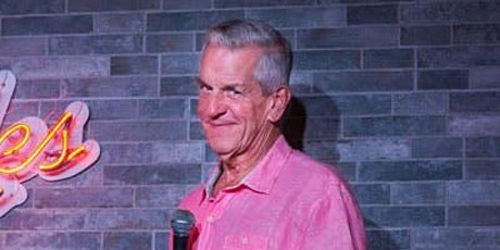 Wed. Nov 24 Lenny Clarke and Friends Giggles ComedyClub Prince Restaurant tickets
