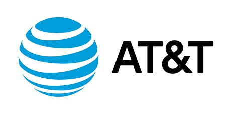 AT&T -  its Philanthropic & Community Engagement Strategy tickets