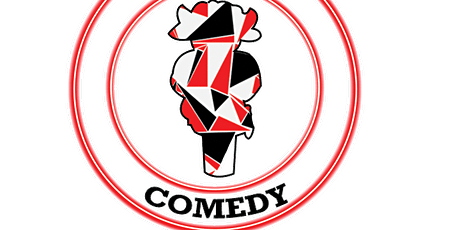 Welton Comedy Night by Imp Comedy tickets
