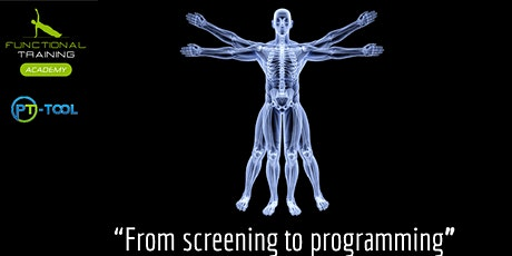 WORKSHOP: From Screening to Programming tickets