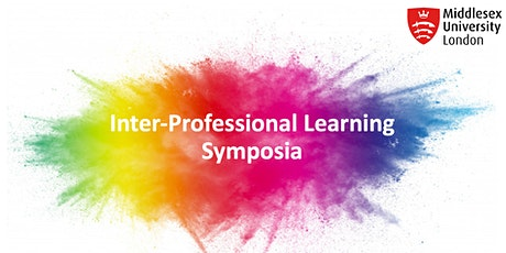Culturally competent and compassionate leadership tickets