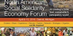 NASSE Forum Detroit