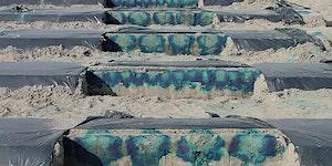 2015 Drip Irrigation School