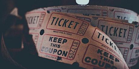 Gratis Filmvorführung im Luxor Kino Heidelberg für Studierende Tickets