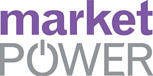 MARKETING WORKSHOP: Building a New Website from Start...