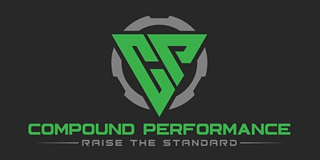 Compound Performance Seminar at Pursuit Performance tickets
