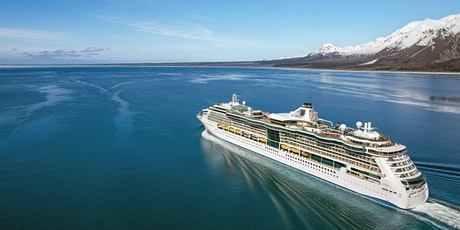AAA Travel Presents an Afternoon with Royal Caribbean Cruises tickets