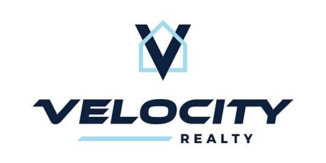 Velocity Launch Party tickets