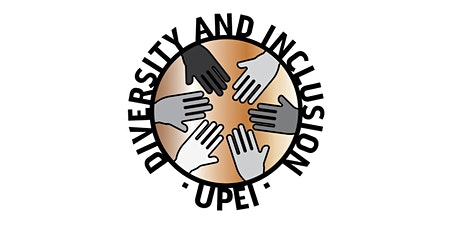 Diversity and Inclusion Workshop tickets