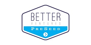 Better Ventures PreSeed: Fireside Chat with Nancy Pfund