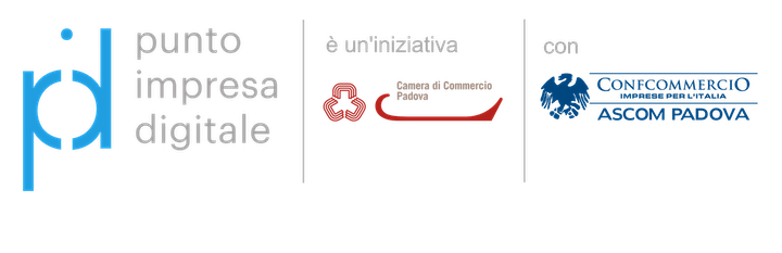 Immagine STRATEGIE SOCIAL E DIGITAL PER ATTRARRE I TALENTI