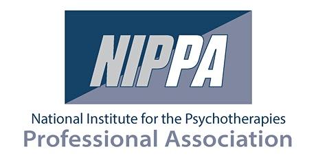NIPPA Fall Colloquium - No Longer My Father's Daughter tickets