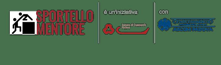 Immagine ANALISI ECONOMICO FINANZIARIA PER IL RILANCIO AZIENDALE