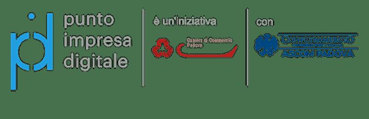 Immagine LE NUOVE TECNOLOGIE PER LA TRANSIZIONE DIGITALE DEL COMMERCIO