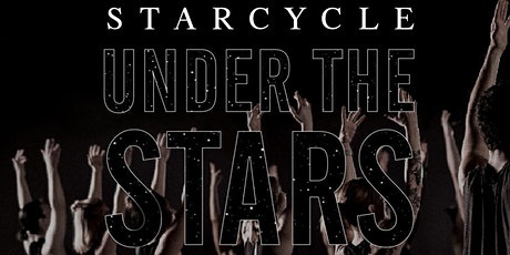 StarCycle  Under the Stars tickets