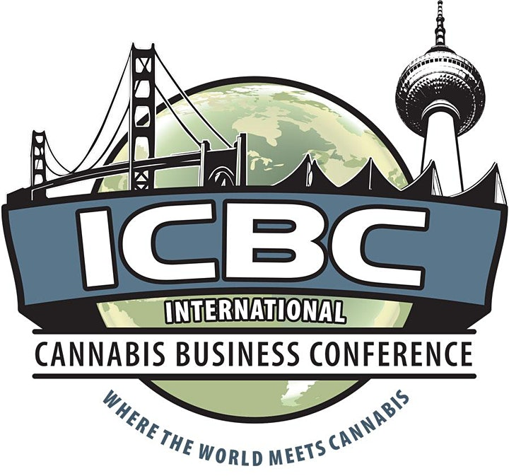 International Cannabis Business Conference - Berlin image