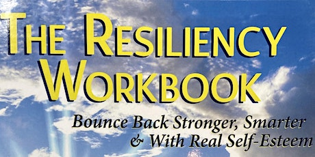 Resiliency:  Bounce Back Stronger Part 2 tickets