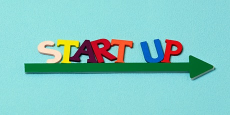 Impact Over Output: Why and How Your Startup Can Get Traction Tomorrow tickets