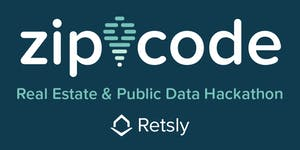 zip.code – real estate tech hackathon