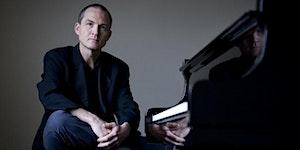 Jean Bogan Prize Performance Evening, feat Michael...