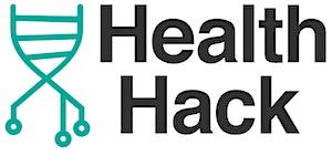 HealthHack 2015 - Brisbane
