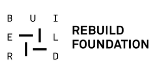 Community Cataloging with Rebuild Foundation
