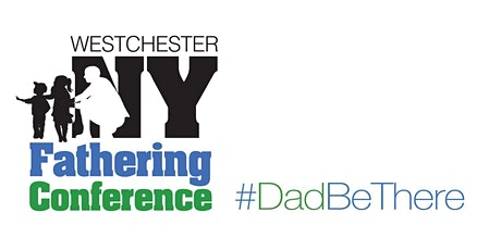 7th Annual New York Fathering Conference tickets