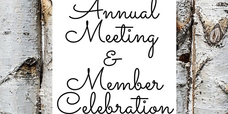 ASID WI ANNUAL MEETING AND MEMBER CELEBRATION tickets
