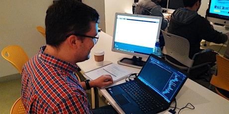Drupal DevOps: Tools & Workflows (3-day, online) tickets