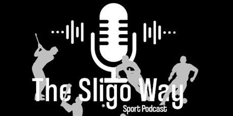 The Sligo Way Live tickets