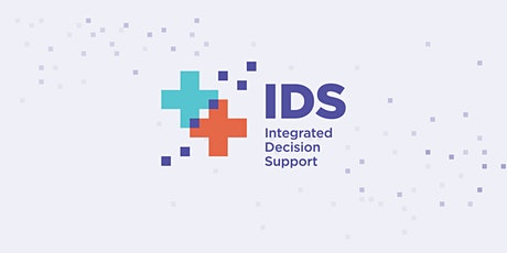 IDS Remote Analyst Training 101: ProClarity biglietti
