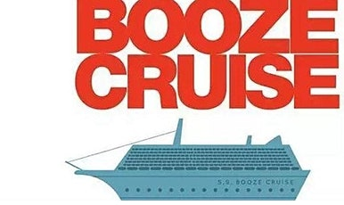 BOOZE CRUISE PARTY CRUISE NEW YORK CITY tickets