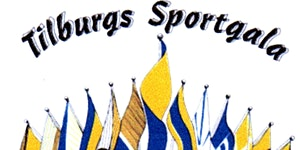 Tilburgs Sportgala 2015