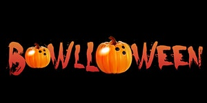 Bowlloween 2015 LA Live Halloween presented by...